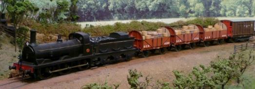 oyster-train-1-640x224