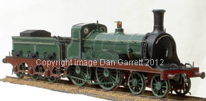 A loco rt 3-4 low res