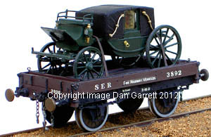 Carriage truck & landau low res